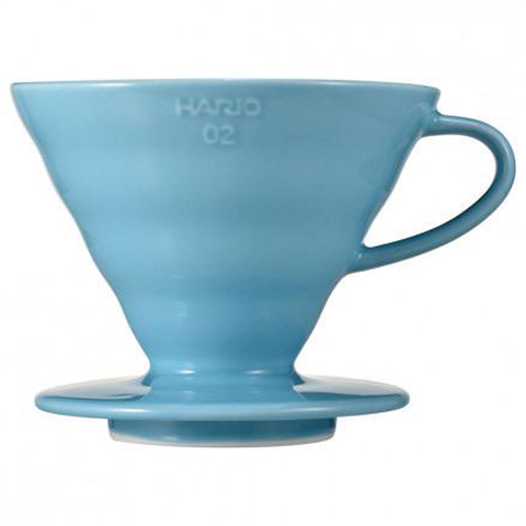 hario-v60ceramic-dripper-light-blue