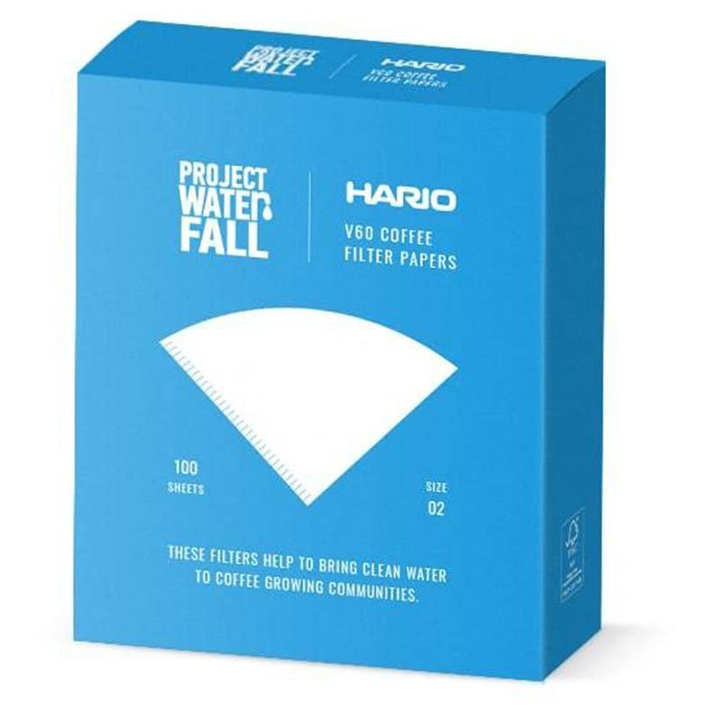hario-v60-filters-size-02-project-water-fall