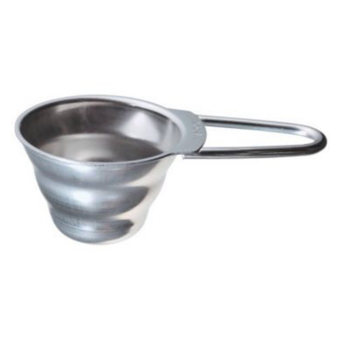 hario-v60-measuring-spoon