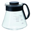 hario-v60-range-server-700-ml