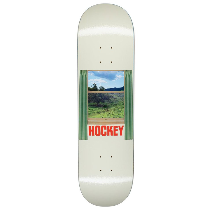 hockey-skateboards-looking-glass-skateboard-deck-8-25-1