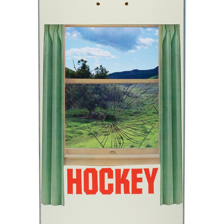 hockey-skateboards-looking-glass-skateboard-deck-8-25-2