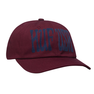 huf-dropout-cv-hat-port-royal
