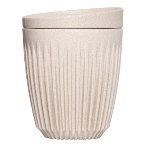 huskee-8oz-cup-with-lid-natural
