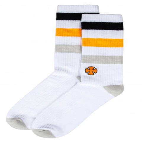 independent-trip-socks-white-grey-gold-black