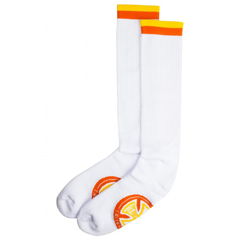 independent-chroma-socks-white