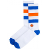 independent-trip-socks-white-blue