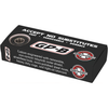 Independent-trucks-gp-b-bearings-pack-of-8