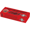 Independent-trucks-gp-r-bearings-pack-of-8