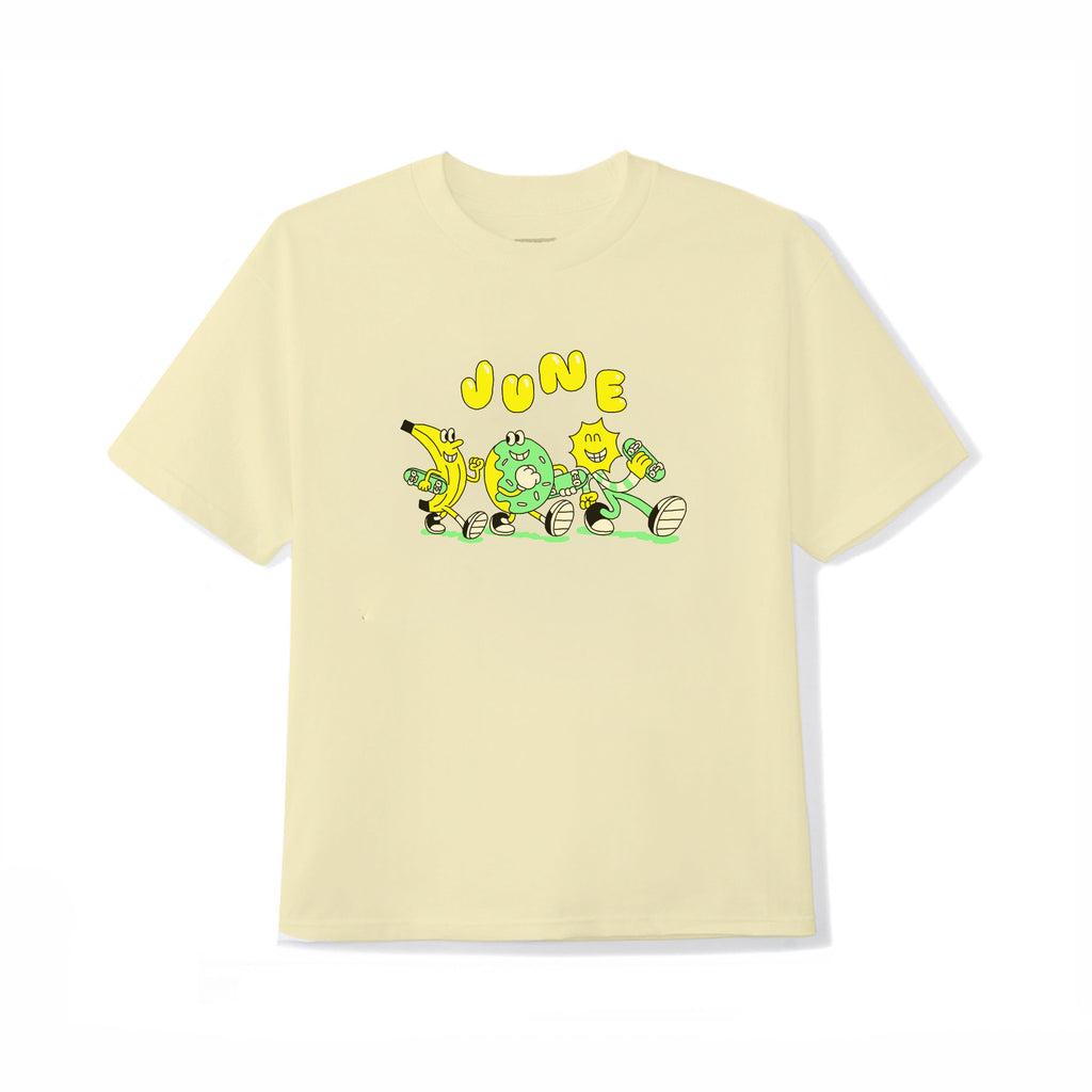 june_balance_youth_tee_cream
