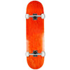 June - BLANK!- Complete Skateboard - 8""