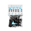 june-store-skateboard-bolts-8-pack