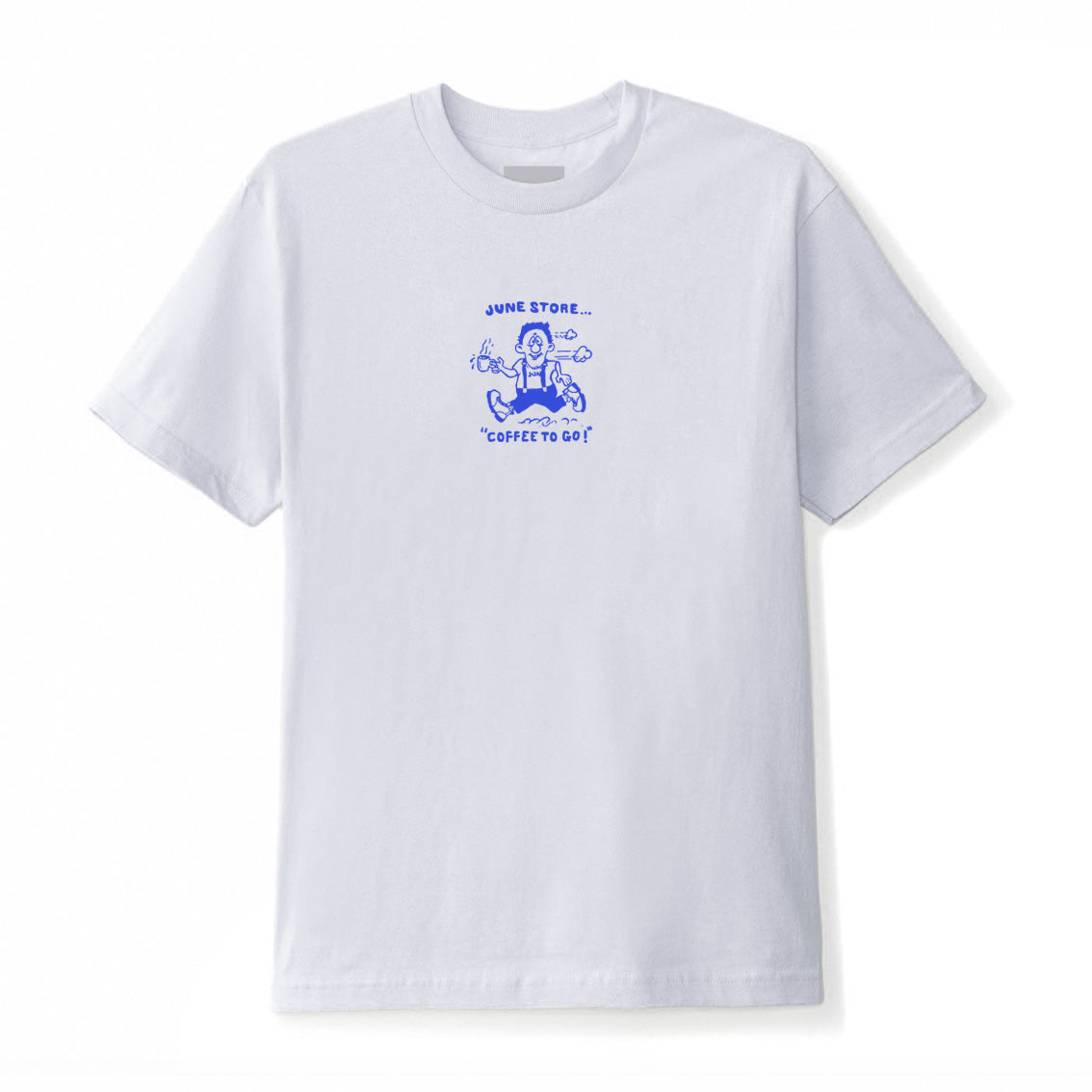 June-Coffee-to-go-Mens-Tee-Pewter-Blue