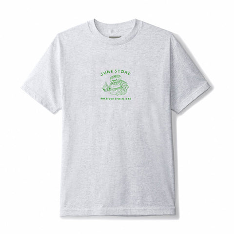 June_Hole_Food_Specialist_Mens_Tee_Green_Grey