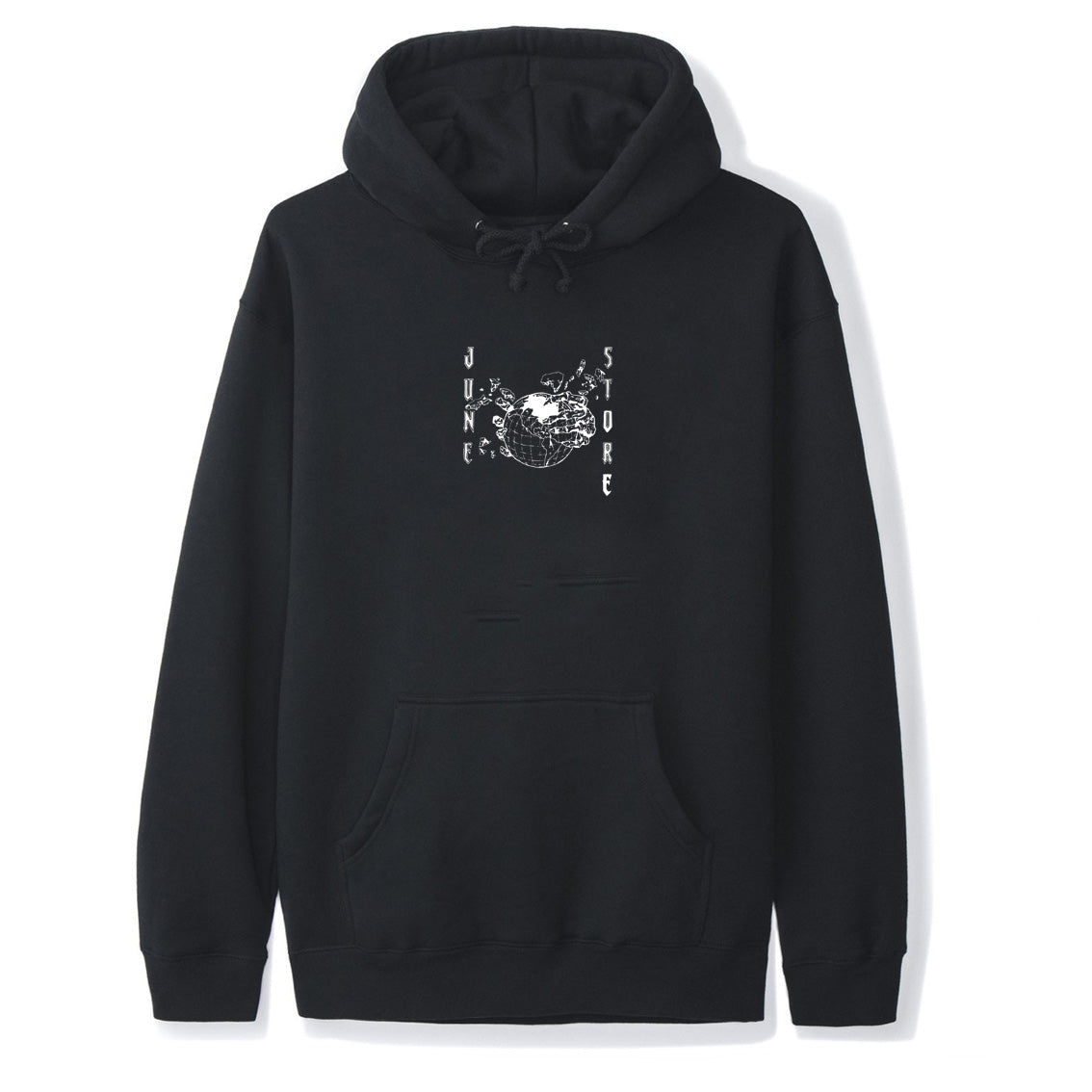 june_hollow_earth_mens_hood_black_white