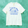 JUNE_LOS_SKATEPARK_FRUITE_TEE_OFF_WHITE_BLUE