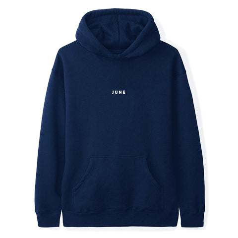 june-puff-mens-hood-blue-white