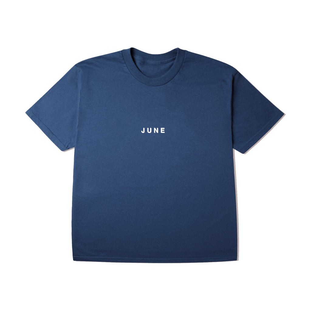 june_store_puff_youth_tee_navy