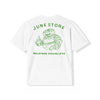 june-store-hole-foods-youth-t-shirt-white-green-back