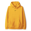 June-store-classic-text-mens-hood-yellow