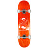 June-Wavey-Complete-Skateboard-7.75