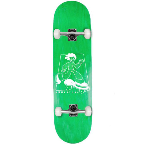 june-wavey-complete-skateboard-8.25
