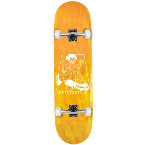 june-wavey-complete-skateboard-8
