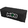 mob-grip-griptape-cleaner-1
