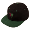pass-port-life-of-leisure-6-panel-hat-black-forrest-green