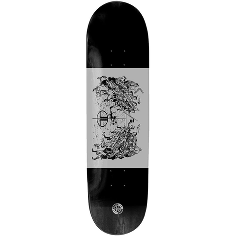 pass-port-low-life-l-l-f-c-skateboard-deck-8-5