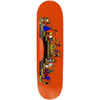 pass-port-single-trickle-down-skateboard-deck-8-6