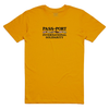 pass-port-inter-solid-mens-tee-gold