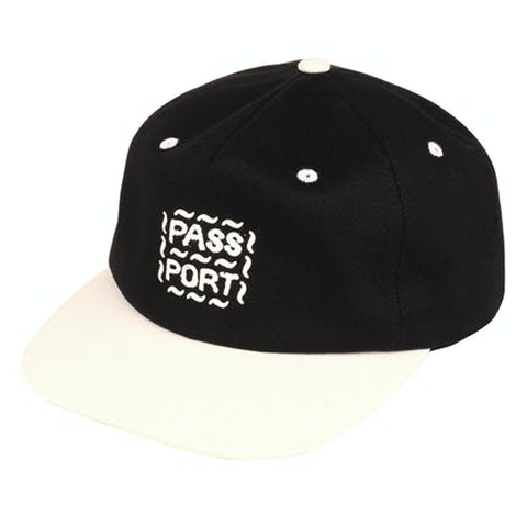 pass-port-messy-logo-6-panel-hat-black-natural