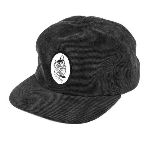 pass-port-toby-zoates-coppers-hat-black