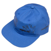 pass-port-w-c-w-b-f-6-panel-cap-royal