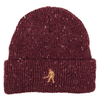 pass-port-workers-beanie-maroon