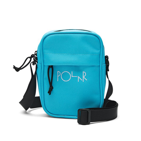 polar-skate-co-mini-dealer-bag-aqua