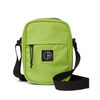 polar-skate-co-mini-dealer-bag-lime