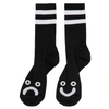 polar-skate-co-happy-sad-socks-black-white-