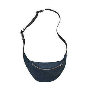 polar-skate-co-waxed-cotton-hip-bag-navy