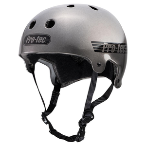 pro-tec-old-school-cert-helmet-gunmetal-large