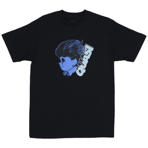 quasi-boy-mens-tee-black