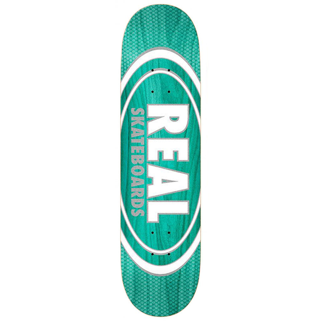real-team-oval-pearl-skateboard-deck-8-25-wo-255800