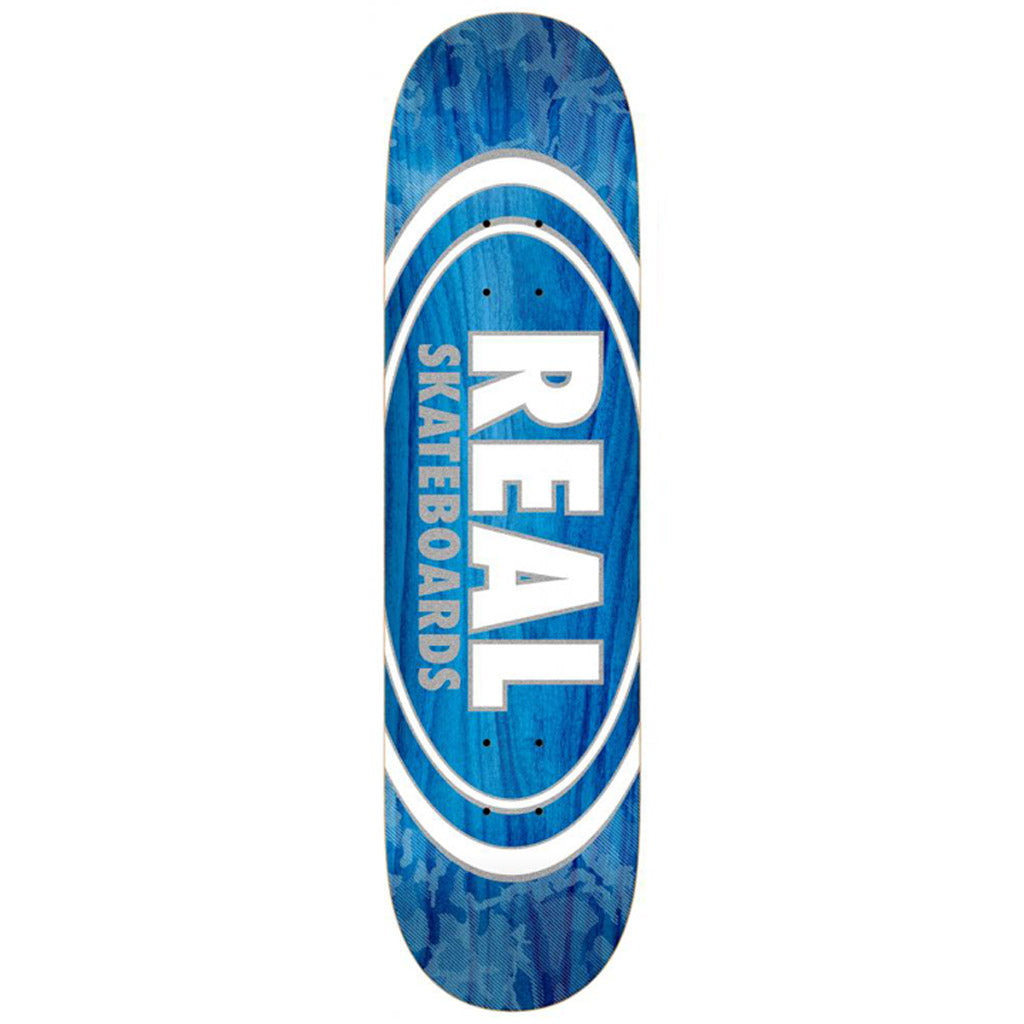 real-team-oval-pearl-skateboard-deck-8-38