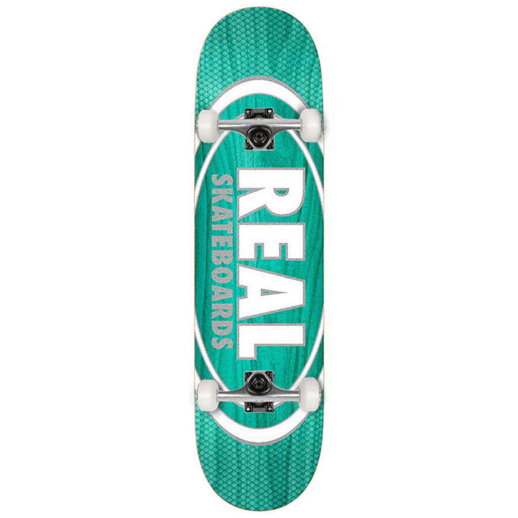real-team-oval-pearl-complete-skateboard-8-25-wo-255800