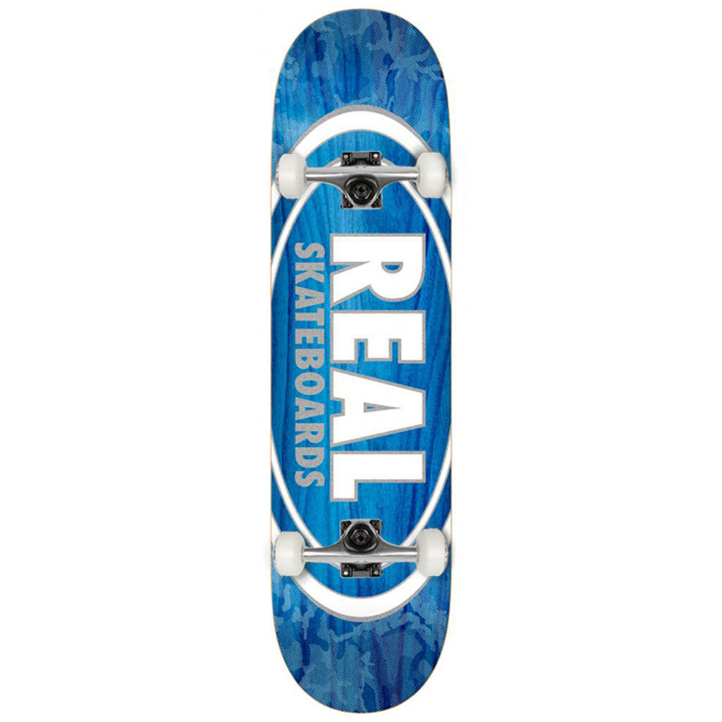 real-team-oval-pearl-complete-skateboard-8-38