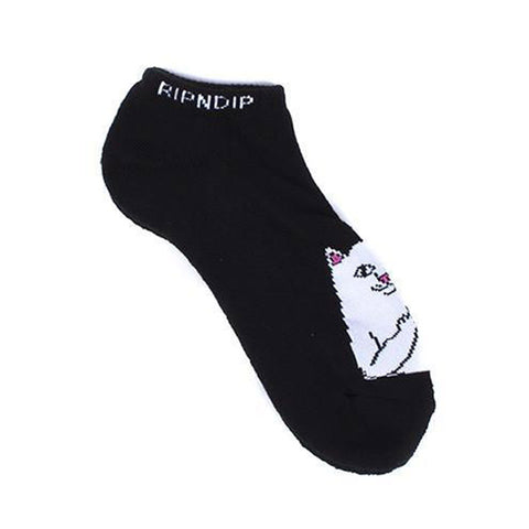rip-n-dip-lord-nermal-low-ankle-socks-black