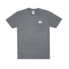 rip-n-dip-lord-nermal-t-shirt-mens-heather-grey