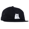 rip-n-dip-lord-nermal-6-panel-black