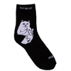 rip-n-dip-lord-nermal-mid-socks-black